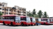 Karnataka to restart Bus services to AP, Telangana from June 22; check timings, guidelines, other Details