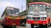 Kerala wins trademark battle for KSRTC as Karnataka loses case