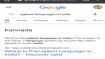 Explained: Why Google showed Kannada as the ugliest language of India