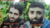 Sopore attack: Lashkar operatives carried out reconnaissance along with Pak terrorist
