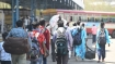 Telangana lifts lockdown completely as cases fall