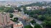 Coronavirus cases: Jharkhand under complete weekend lockdown