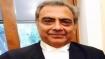 Noted lawyer Mahesh Jethmalani nominated to Rajya Sabha