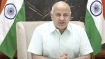 Delhi government announces Rs 1 crore ex-gratia for families of martyrs