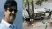 Ambani bomb scare: Hiran's viscera report rules out death by poisoning