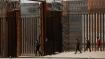 US: Kamala Harris to visit Mexico border