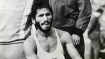 'The Flying Sikh' Milkha Singh cremated with full state honours