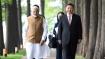 PM Modi, President Xi perfectly capable of solving Indo-Sino ties: Putin