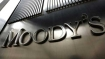 India's GDP growth pegged at 9.% in FY22: Moodys