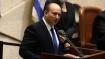 Explained: Who is Naftali Bennett, the new Prime Minister of Isreal