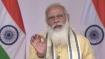 In India's economic landscape, GST a milestone: PM Modi