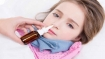 Nasal spray a game changer? When will Intranasal vaccine be available? Are BBV154 Covid-19 jab for children?