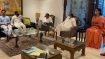 Maharashtra: NCP holds crucial meeting with key ministers