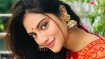 Nusrat Jahan didn't want to get marriage registered, says estranged husband Nikhil Jain