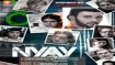 Delhi HC refuses to stay release of movie 'Nyay: The Justice', purportedly based on Sushant Singh Rajput's lif