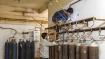 Battle against Coronavirus: ISRO develops 3 types of ventilators, to transfer technology