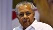Opposition slams Kerala govt's move to renovate CM's residence