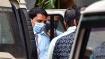 Antilla bomb scare: NIA nets three key conspirators