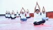 Goa CM says Yoga helped many in tackling COVID-19