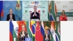 BRICS resolves to effectively combat terrorism; pitches for reform of multilateral bodies