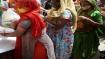 Centre prevented 'big scam' of AAP govt: Sambit Patra on Delhi's doorstep ration delivery scheme
