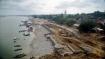 'Daughter of Ganga': Newborn girl found in wooden box floating in river, gets UP CM Yogi Adityanath's help