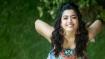 Die-hard fan of Rashmika Mandanna, travels from Telangana to Kodagu (over 900 km) to see actress