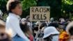 'Dismantle' systemic racism, UN urges