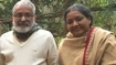 Padma Shri awardee environmentalist Radha Mohan dies at 78; President Kovind condoles