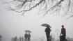 Rain likely as Delhi records minimum temperature of 26 degree celsius
