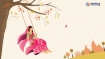 Odisha observes Raja Parba, a 3-day festival of menstruation & womanhood amid Covid curbs