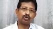 TMC ghar wapsi: Will Rajib Banerjee be the next to ditch BJP?
