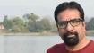 Terrorists kill BJP leader in Pulwama, J&K