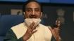 Ramesh Pokhriyal approves Performance Grading Index, Punjab, Tamil Nadu highest scorers