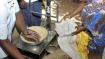 COVID relief package: Govt provides free ration to 55 crore people in May