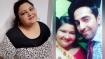 Ayushmann Khurrana's Dream Girl co-star Rinku Singh Nikumbh dies due to COVID-19 complications