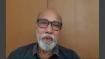 When Karunanidhi gave me Periyar's ring...: Actor Sathyaraj recalls legendary Tamil politician