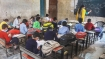 Online classes for Class 1 to PG from July 1: Telangana govt