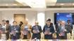 NITI Aayog to release the SDG India Index & Dashboard, 2020-21 tomorrow