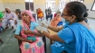 Why not at senior citizen homes: HC on vaccination drive
