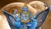 Shani Jayanti 2021: Date, Puja Timings and Vidhi, Remedies, Do's and Don'ts For Shani Amavasya