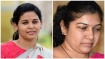 Harassment by Mysuru DC: IAS officer rejects charges