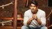 Sidharth Shukla, the winner of 'Bigg Boss 13', is The Times Most Desirable Man on TV 2020
