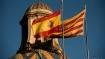 Spain prime minister restarts talks with Catalan separatists
