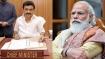 TN CM Stalin to meet PM Modi today