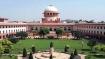 Before SC, women narrate horrific gang rape incidents by members of TMC in Bengal