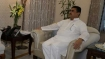BJP leader Suvendu Adhikari meets with PM Narendra Modi