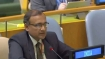 These are countries clearly guilty of aiding terror, India tells UN