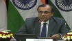 Our views not reflected in draft: India abstains from voting on UNGA resolution on Myanmar