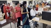 Travelling abroad on work of to study: Details of Delhi's dedicated vaccination centre